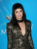 Brett Ratner Photo - 10 August 2016 - Los Angeles California - Sophia Amoruso Brett Ratner And David Raymond Host Special Event For UN Secretary-General Ban Ki-moon held at a Private Residence in Beverly Hills Photo Credit AdMedia