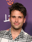 Tom Schwartz Photo - 30 July 2019 - West Hollywood California - Tom Schwartz IFCs Shermans Showcase Premiere Party held at The Peppermint Club Photo Credit Birdie ThompsonAdMedia