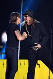 Kid Rock Photo - 07 June 2017 - Nashville Tennessee -  Keith Urban Kid Rock 2017 CMT Music Awards held at Music City Center Photo Credit Laura FarrAdMedia