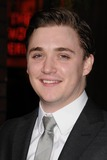 Kyle Gallner Photo - 6 February 2013 - Hollywood California - Kyle Gallner Beautiful Creatures Los Angeles Premiere held at the TCL Chinese Theatre Photo Credit Byron PurvisAdMedia