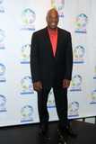 Alonzo Bodden Photo 1