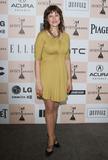 Adele Romanski Photo 1