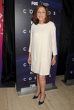 Ann Druyan Photo 1