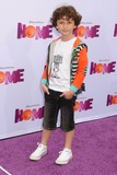 August Maturo Photo - 22 March 2015 - Westwood California - August Maturo Home Los Angeles Premiere held at the Regency Village Theatre Photo Credit Byron PurvisAdMedia