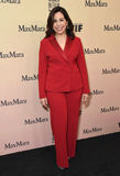Amy Baer Photo - 12 June 2019 - Beverly Hills California - Amy Baer Women In Film Annual Gala 2019 Presented By Max Mara  held at Beverly Hilton Hotel Photo Credit Birdie ThompsonAdMedia
