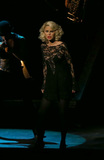 Christie Brinkley Photo - 10 April 2019 - Las Vegas NV - Christie Brinkley Christie Brinkley stars as Roxie Hart in the musical Chicago at The Venetian Resort Las Vegas Photo Credit MJTAdMedia