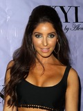 Melissa Molinaro Photo 1