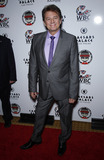 Adrian Zmed Photo - 08 August 2015 - Las Vegas Nevada - Adrian Zmed  2015 Nevada Boxing Hall of Fame induction ceremony red carpet at Caesars Palace  Photo Credit MJTAdMedia