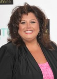 Abby Lee Photo 1