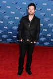 David Cook Photo - 25 May 2011 - Los Angeles California - David Cook American Idol 2011 Finale - Arrivals held at Nokia Theatre LA Live Photo Credit Byron PurvisAdMedia
