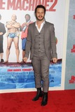 Andrew Panay Photo - 18 February 2015 - Westwood California - Andrew Panay Hot Tub Time Machine 2 Los Angeles Premiere held at the Regency Village Theatre Photo Credit Byron PurvisAdMedia