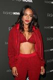 Cardi B Photo - 14 November 2018-  Hollywood California - Christina Milian Fashion Nova x Cardi B Collaboration Launch Event held at Boulevard3 Photo Credit Faye SadouAdMedia