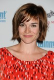 Renee-Felice Smith Photo - 23 July 2011 - San Diego California - Renee Felice Smith 5th Annual Entertainment Weekly Comic-Con Party held at The Hard Rock Cafe Photo Credit Byron PurvisAdMedia