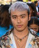 Andre Nguyen Photo 1