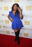Trina Photo - 2  April 2019 - West Hollywood California - Trina Braxton WE tv Celebrates The Premiere Of Braxton Family Values  held at Doheny Room Photo Credit Faye SadouAdMedia