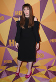 Lena Dunham Photo - 07 January 2018 - Beverly Hills California - Lena Dunham 2018 HBO Golden Globes After Party held at The Beverly Hilton Hotel in Beverly Hills Photo Credit Birdie ThompsonAdMedia