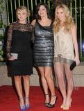 Ashley Monroe Photo 1