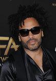 Lenny Kravitz Photo - 06 November 2016 - Beverly Hills California Lenny Kravitz 20th Annual Hollywood Film Awards held at Beverly Hilton Hotel Photo Credit Birdie ThompsonAdMedia