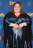 Chrissy Metz Photo - 25 January 2020 - Los Angeles California - Chrissy Metz 72nd Annual Directors Guild Of America Awards (DGA Awards 2020) held at the The Ritz Carlton Photo Credit F SadouAdMedia