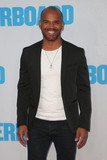 Amaury Nolasco Photo - 30 April 2018 - Westwood California - Amaury Nolasco  Overboard Los Angeles Premiere held at Regency Village Theatre Photo Credit F SadouAdMedia