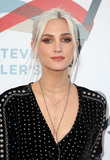 Ashlee Simpson Photo - LOS ANGELES CA - JANUARY 28 Ashlee Simpson at Steven Tyler and Live Nation presents Inaugural Janies Fund Gala  GRAMMY Viewing Party at Red Studios in Los Angeles California on January 28 2018 Credit Faye SadouMediaPunch