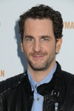 Aaron Abrams Photo 1