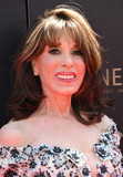 Kate Linder Photo - 05 May 2019 - Pasadena California - Kate Linder 46th Annual Daytime Emmy Awards - Arrivals held at Pasadena Civic Auditorium Photo Credit Birdie ThompsonAdMedia