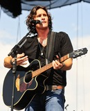 Joe Nichols Photo 1