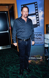D B Sweeney Photo - 09 November 2019 - Hamilton Ontario Canada  Actor DB Sweeney at the 14th annual Hamilton Film Festival at The Westdale Theatre Photo Credit Brent PerniacAdMedia