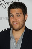 Adam Pally Photo 1