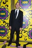 Tony Hale Photo 1