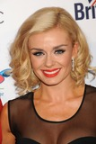 Katherine Jenkins Photo 1