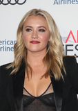 Audy Photo - 10 November 2018-  Hollywood California - Emily Osment AFI FEST 2018 Presented By Audi - Gala Screening Of The Kominsky Method held at TCL Chinese Theatre Photo Credit Faye SadouAdMedia