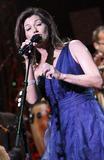 Amy Grant Photo 1