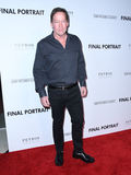 Db Sweeney Photo - 19 March 2018 - West Hollywood California - DB Sweeney Final Portrait Los Angeles Special Screening held at The Pacific Design Center Photo Credit Birdie ThompsonAdMedia