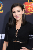 Heather Dubrow Photo - 11 July 2017 - Hollywood California - Heather Dubrow Disneys Descendants 2 Los Angeles Premiere held at the ArcLight Cinerama Dome in Hollywood Photo Credit Birdie ThompsonAdMedia