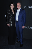 Jonathan Tisch Photo - 12 November 2019 - New York New York - Lizzie Rudnick Tisch and Jonathan Tisch at the Museum of Modern Art Film Benefit presented by CHANEL A Tribute to LAURA DERN at MoMA Photo Credit LJ FotosAdMedia