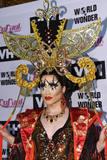 Yuhua Hamasaki Photo 1