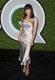 Charli XCX Photo - 07 December 2017 - West Hollywood California - Charli XCX 2017 GQ Men of the Year Party held at Chateau Marmont Photo Credit F SadouAdMedia