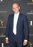 Anthony Carrigan Photo - 12 September 2019 - West Hollywood California - Anthony Carrigan 2019 Casting Directors Nominee Reception held at 1 Hotel West Hollywood Photo Credit FSadouAdMedia