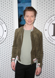 Calum Worthy Photo - 28 May 2019 - Los Angeles California - Calum Worthy Hayley Orrantia Celebrates New EP The Way Out held at The Harmonist Photo Credit Faye SadouAdMedia