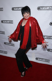 Liza Minnelli Photo - 22 February 2016 - Las Vegas Nevada -  Suzanne Goulet as Liza Minnelli  Red Carpet Arrivals at the 2015 Reel Awards at The Golden Nugget Hotel and Casino Photo Credit MJTAdMedia