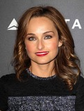 Giada De Laurentiis Photo - 7 February 2013 - Los Angeles California - Giada De Laurentiis Delta Air Lines the Official Airline of the GRAMMY Awardscelebrate LAs music industry Held At The Getty House Photo Credit Kevan BrooksAdMedia