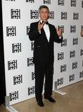 Alexander Payne Photo - 18 February 2012 - Beverly Hills California - Alexander Payne 62nd Annual ACE Eddie Awards Held At The Beverly Hilton Hotel Photo Credit Kevan BrooksAdMedia