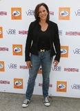 Kamala Harris Photo 1