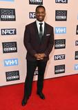 Alfonso Ribeiro Photo - 02 June 2019 - Beverly Hills California - Alfonso Ribeiro 2019 Critics Choice Real TV Awards held at Beverly Hilton Hotel Photo Credit Birdie ThompsonAdMedia