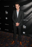 Adam Nee Photo - 13 June 2015 - Los Angeles California - Adam Nee LA Film Festival 2015 Premiere of Band Of Robbers held at Regal Cinemas LA Live Photo Credit Byron PurvisAdMedia