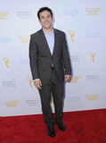 Fred Savage Photo - 25 May 2016 - Los Angeles California - Fred Savage Arrivals for the 37th College Television Awards held at Skirball Cultural Center Photo Credit Birdie ThompsonAdMedia
