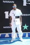 Tyga Photo - 23 June 2019 - Los Angeles California - Tyga The 2019 BET Awards  held at The Microsoft Theater Photo Credit Faye SadouAdMedia