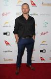 Heath Ledger Photo - 01 June 2017 - West Hollywood California - Nikolai Nikolaeff The 9th Annual Australians In Film Heath Ledger Scholarship Dinner Photo Credit F SadouAdMedia